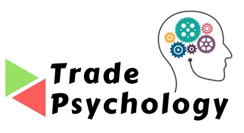 trade psychology logo
