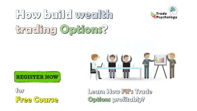 future and options trading free course