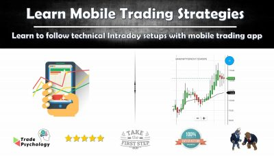 mobile trading course